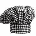 Cappello Cuoco 8151