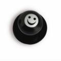 Bottone smile - 12 pezzi